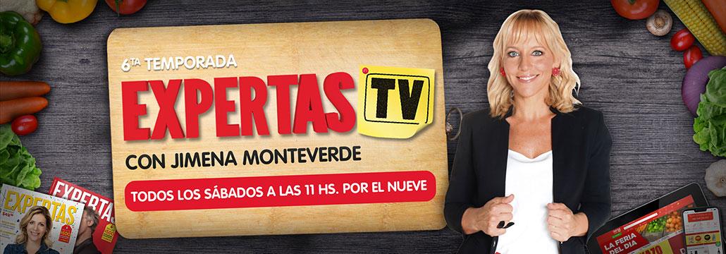 Expertas TV